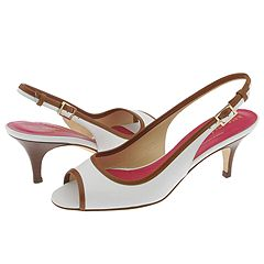 Emmy by Kate Spade   Manolo Likes!  Click!