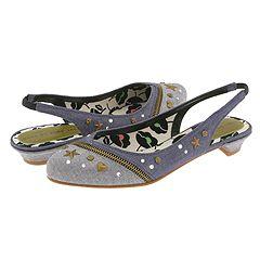 احذية رائعة ..... 6900-371817-d