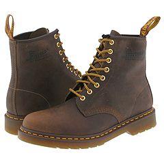 Dr. Martens - 1460 (Aztec) Boots