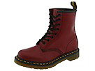 Classics 1460 W-8 Eye Boot by Dr. Martens at Zappos.com