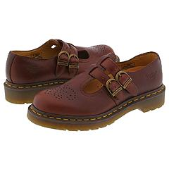 1B62  by Dr. Martens at Zappos.com
