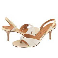 MISS SIXTY - Elodia (Off White A00070) - Footwear