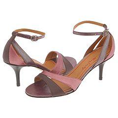 MISS SIXTY - Esen (Dark Brown H05210) - Footwear