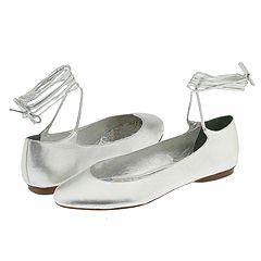 احذية رائعة ..... 6901-379243-d