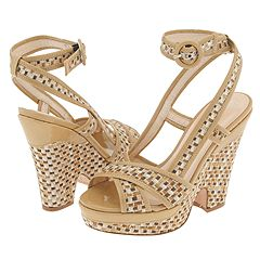 Nlp12 by Nanette Lepore at 6pm.com :  dress sandal 6pm designers womens