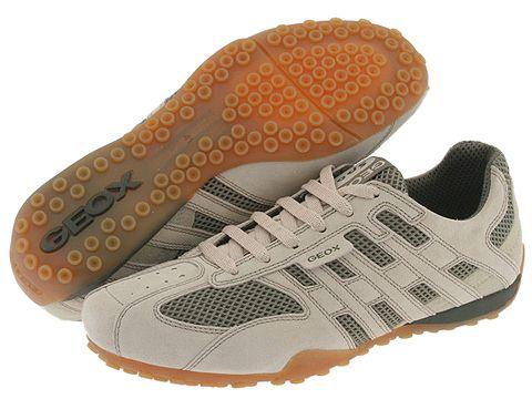 احذية سبورت للشباب 2011 6901-386523-p.jpg