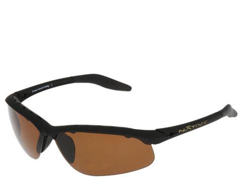 Native Eyewear Hardtop XP™