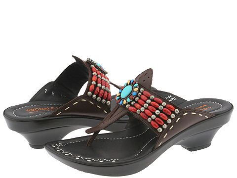 1396 388431 p - stone accented sandals