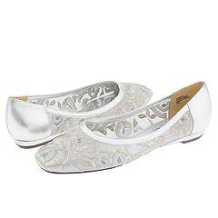 احذية رائعة ..... 4998-397933-d