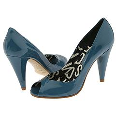 673965 by Marc Jacobs  Manolo Likes!  Click!