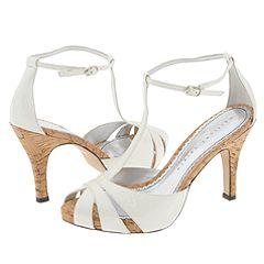 احذية رائعة ..... 6219-402908-d