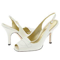 احذية رائعة ..... 6219-402920-d