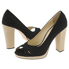احذية رائعة ..... 4998-402932-d
