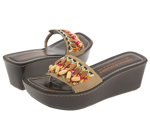6219 403321 p - stone accented sandals