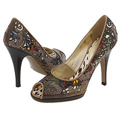 T7048 by Roberto Cavalli    Manolo thinks almost!  Click!