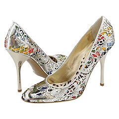 T7711 by Roberto Cavalli   Manolo thinks almost! Click!
