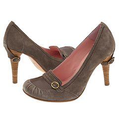 احذية رائعة ..... 4998-407138-d