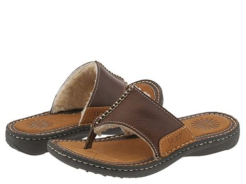 UGG Slingshot : UGG Men's Shoes