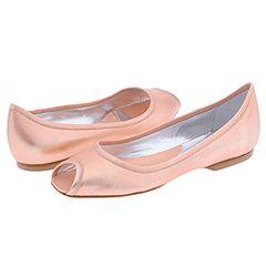 احذية رائعة ..... 4998-414007-d