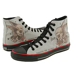 Converse Chuck Taylor® All Star® Sailor Jerry Hi