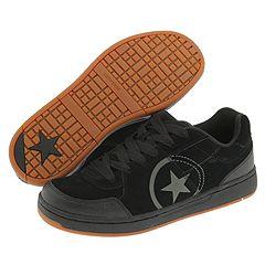 Converse Shoes 4998-414773-d