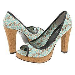احذية رائعة ..... 6627-415057-d