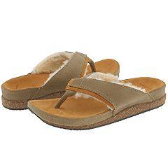 Acorn Footwear