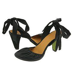احذية رائعة ..... 6218-417280-d