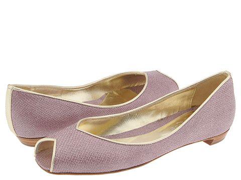Sergio Rossi Elestori Quarzo - Footwear