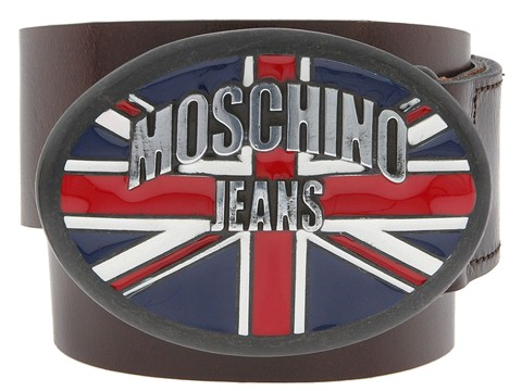 Moschino MA22400.D0454 Brown-G13 - Accessories