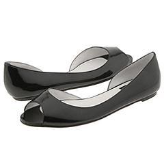 احذية رائعة ..... 6220-434007-d
