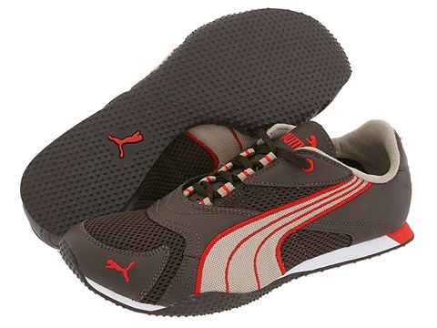 Puma CrossFit Shoes