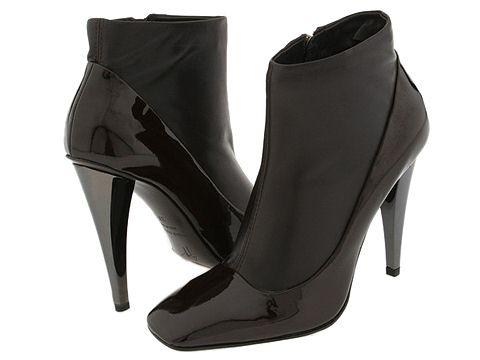 Giuseppe Zanotti I77018 Brown - Footwear