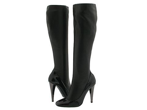 Giuseppe Zanotti I78038 Black - Footwear