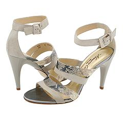 Nite Life by Kenneth Cole New York    Manolo Likes!  Click!