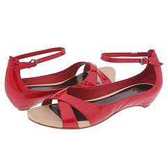 احذية رائعة ..... 2990-439510-d