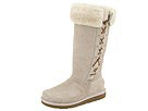Boots  from Large Size Shoes for Women.