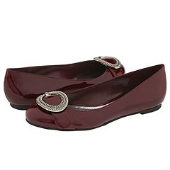 Lonnie by BCBGirls     Manolo Likes!  Click!