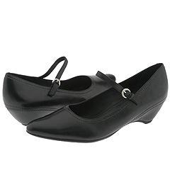 احذية رائعة ..... 6901-443184-d