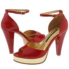 احذية رائعة ..... 6901-447726-d