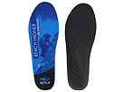 SOLE - Ed Viesturs (Blue/Black) - Accessories