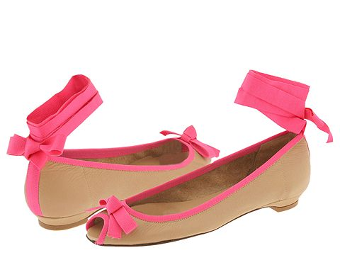 Hollywould 11062-K :  pink women womens peeptoe