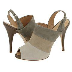 Giuseppe Zanotti I70326 (Multi) - Giuseppe Zanotti Women's Shoes :  platform zanotti giuseppe zanotti shoe