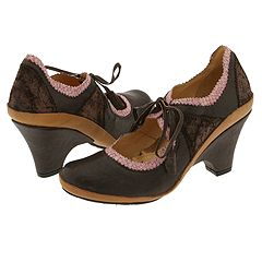 J. Shoes Marie at 6pm.com :  over 3 inch heel j shoes marie womens