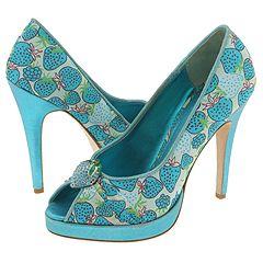 احذية رائعة ..... 6218-452154-d