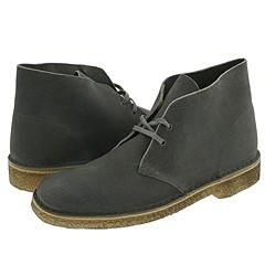 Clarks Desert Boot SKU: #105990