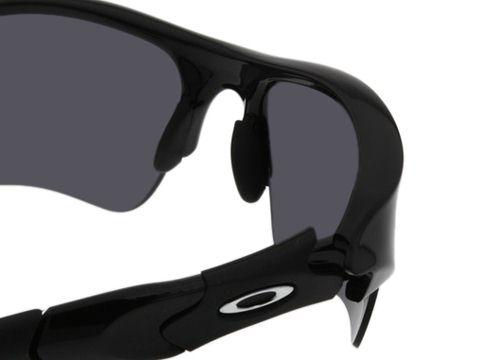 prescription lenses for oakley flak jacket xlj qcup  prescription lenses for oakley flak jacket xlj
