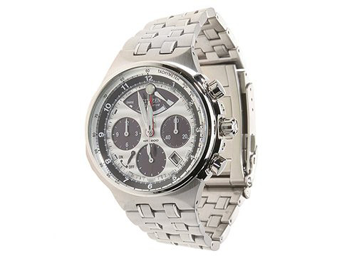 Citizen Watches Calibre 2100 : Citizen Watches Dress Watches