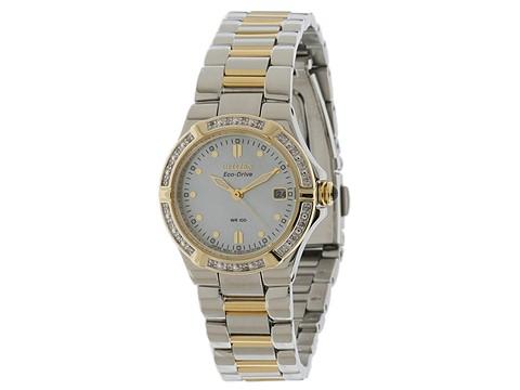 Citizen Watches Riva : Citizen Watches Dress Watches