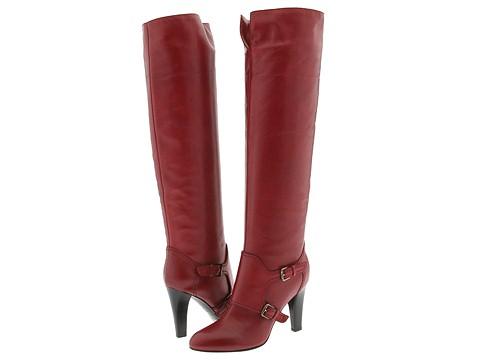Sergio Rossi Zena Glam - Footwear